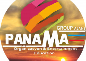 Panama Entertainment