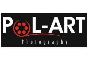 Pol&Art Photography