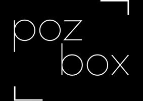 Pozbox Photography
