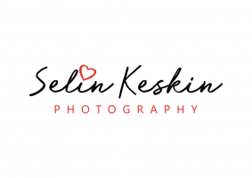 Selin Keskin Photography