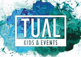 Tual Kids & Events
