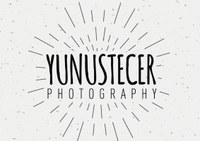 Yunus Tecer Photography